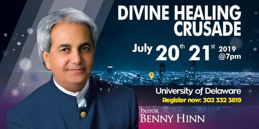 Brookside, DE Spirituality Events | Eventbrite