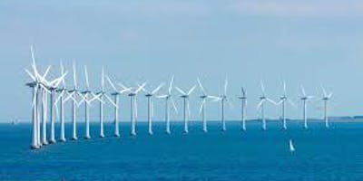 USGBC Virginia - Virginia's Offshore Wind Advantages