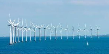 USGBC Virginia - Virginia's Offshore Wind Advantages tickets