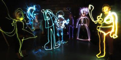 Making the most of arts, heritage and cultural organisations for pupil learning   Gwneud y mwyaf o sefydliadau treftadaeth, diwylliannol a chelfyddydol ar gyfer dysgu disgyblion