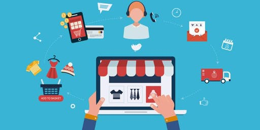How To Start An Ecommerce Business And Be Successful 102