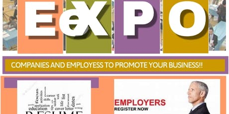 employers and companies needed tickets