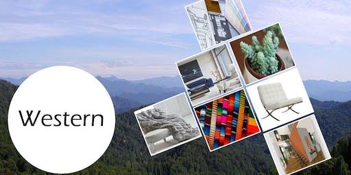 "Western, NC - CEU Lunch & Learn ""Engineered Wood Flooring"""