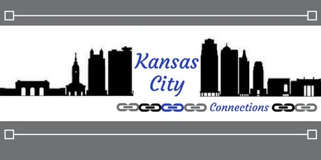 KC Business Networking Event July 2019 tickets