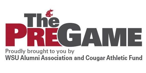 The PreGame at ASU