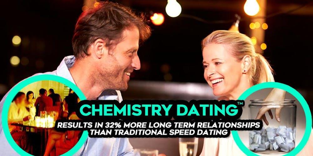 poughkeepsie dating