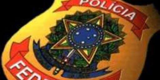 IV CORRIDA POLÍCIA FEDERAL