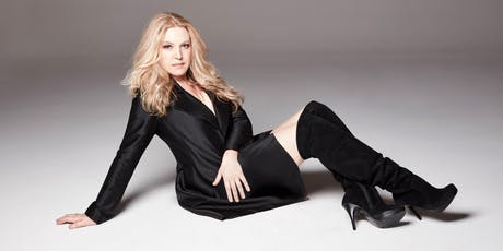 "Eliane Elias ""Love Stories"" tickets"