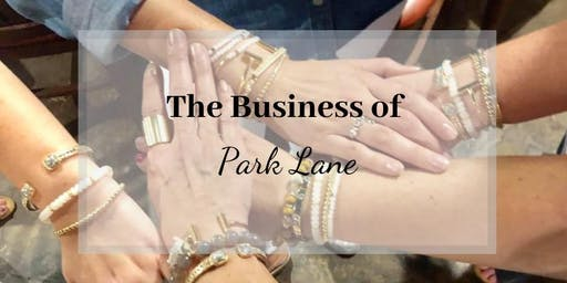Learn More About The Business of Park Lane Jewelry