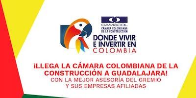 Facilidades y Beneficios de la compra de vivienda en Colombia