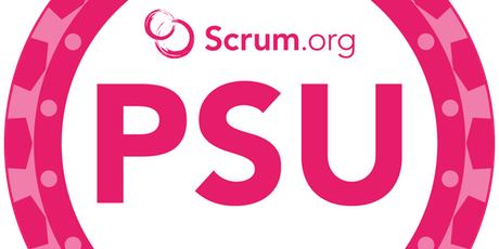 Agile / Scrum with User Experience - Scrum.org PSU Class - September 16 and 17, 2019 tickets