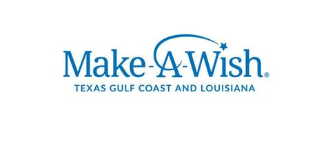 Make A Wish & Maggiano's Houston - Kid's Cooking Class!  tickets