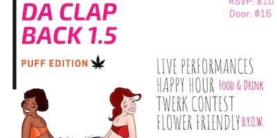 Da Clap Back 1.5