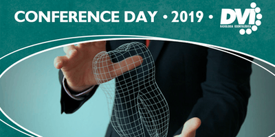Cajamar - Odontologia Digital - Conference Day 2019