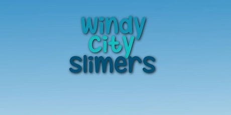 Windy City Slimers tickets