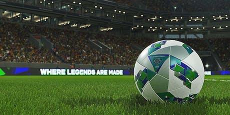 [DIRECTO]@Match..France U-21 Espagne U-21 E.n Direct Live gratis tv billets