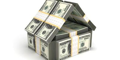 Top Dollar Seller Workshop