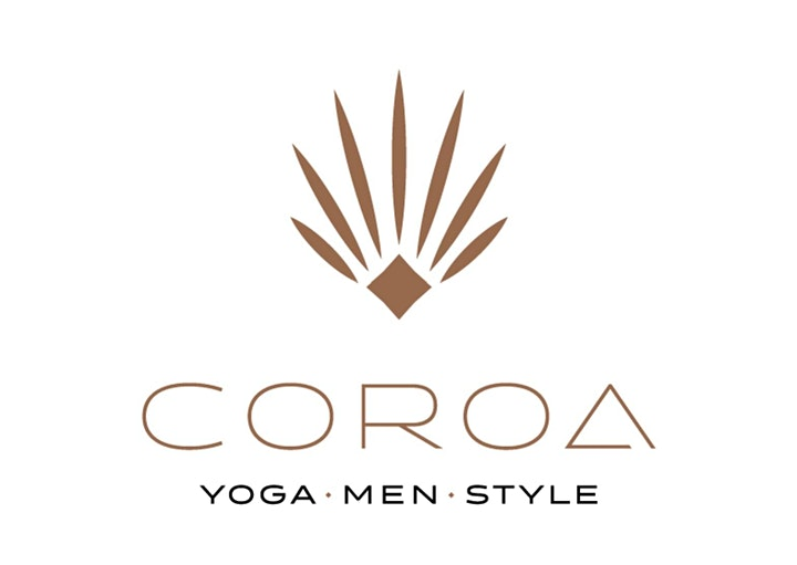 Coroa - FREE InTune Yoga Flow for Men with Téo Chapelier image