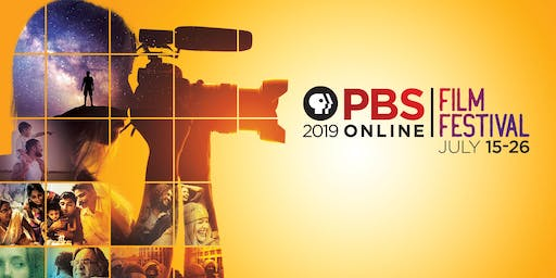 PBS Film Festival Screening