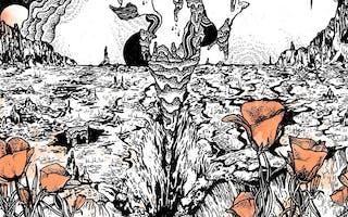 Evolfo / Ben Pirani / Alba + The Mighty Lions