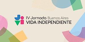 IV Jornada de Vida Independiente