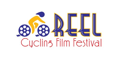 Reel Cycling Film Festival 2