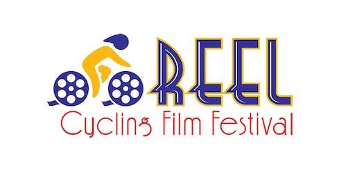 Reel Cycling Film Festival 2
