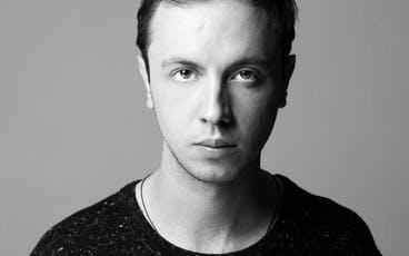 Andrew Rayel tickets