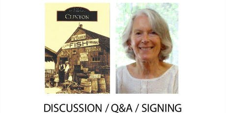 Peggy Adler Book Signing and Discussion tickets