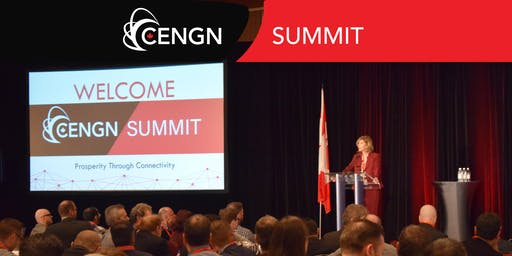 CENGN Summit 2019