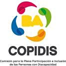 COPIDIS - Fundación Tercera Cultura logo