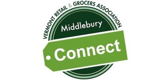 VRGA Connect Middlebury