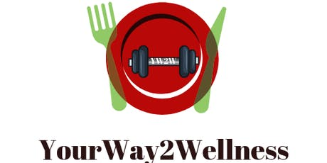 YourWay2Wellness Presents Lunch & Learn Thursdays tickets