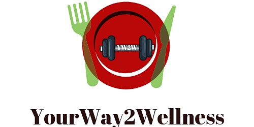 YourWay2Wellness Presents Lunch & Learn Thursdays