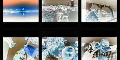 [oficina] O fotojornalismo por meio de suas controvérsias, com Gabi Di Bella