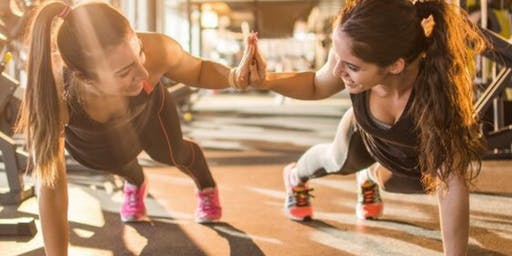 Body by Design Fitness Training
