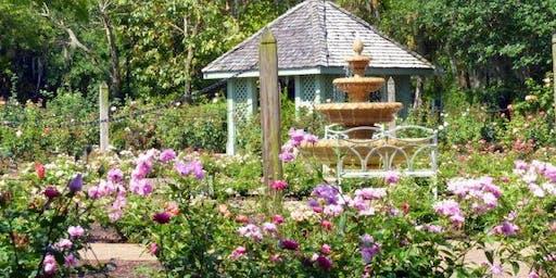 Roses Simplified