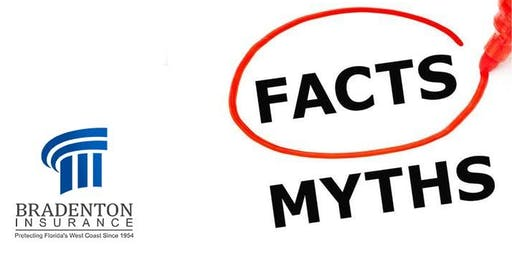 Myths of Long-Term Care
