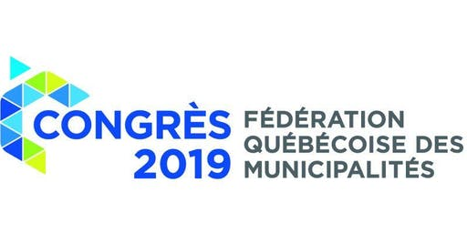 Congrès annuel de la Fédération québécoise des municipalités