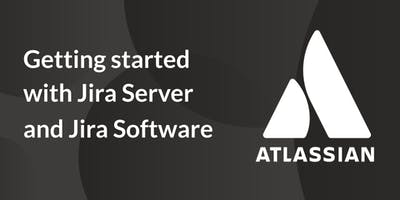 Getting started with Jira Server and Jira Software - Stockholm