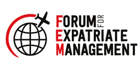 Forum for Expatriate Management-Dallas July 2019 Meeting tickets