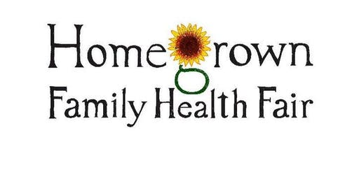 Dinner with the Doc: Cultivating Healthy Families