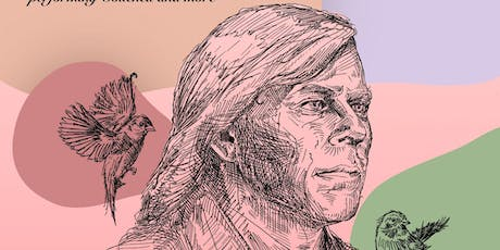An Evening with Ken Stringfellow at a secret location in St Louis tickets
