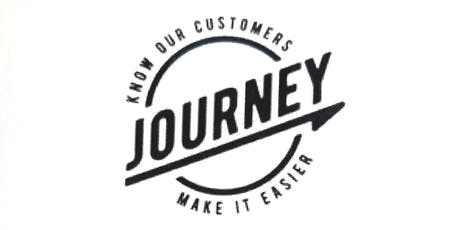 Journey Leadership Training: Smokies tickets