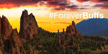 Colorado Springs Forever Buffs - Night at the Switchbacks  tickets