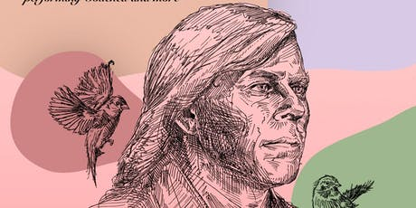 An Evening with Ken Stringfellow at The Music Mansion in Providence tickets