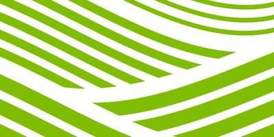 July LINKS: Evolution of Landscape Irrigation and Lighting Controls