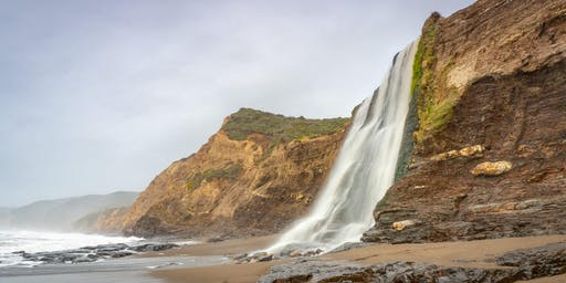 Elevate Adventure: Hike & Yoga - Alamere Falls