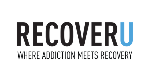 RecoverU Where Addiciton Meet Recovery
