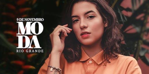 Moda Rio Grande - Primavera Verão